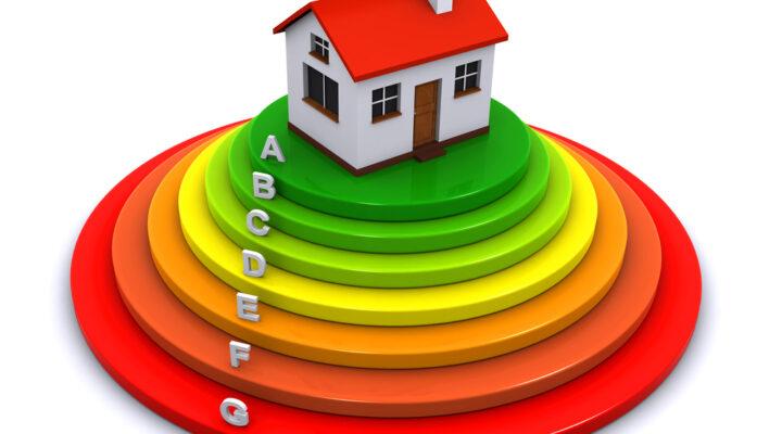 energiebalansberekening